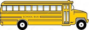school-bus-clipart-294586